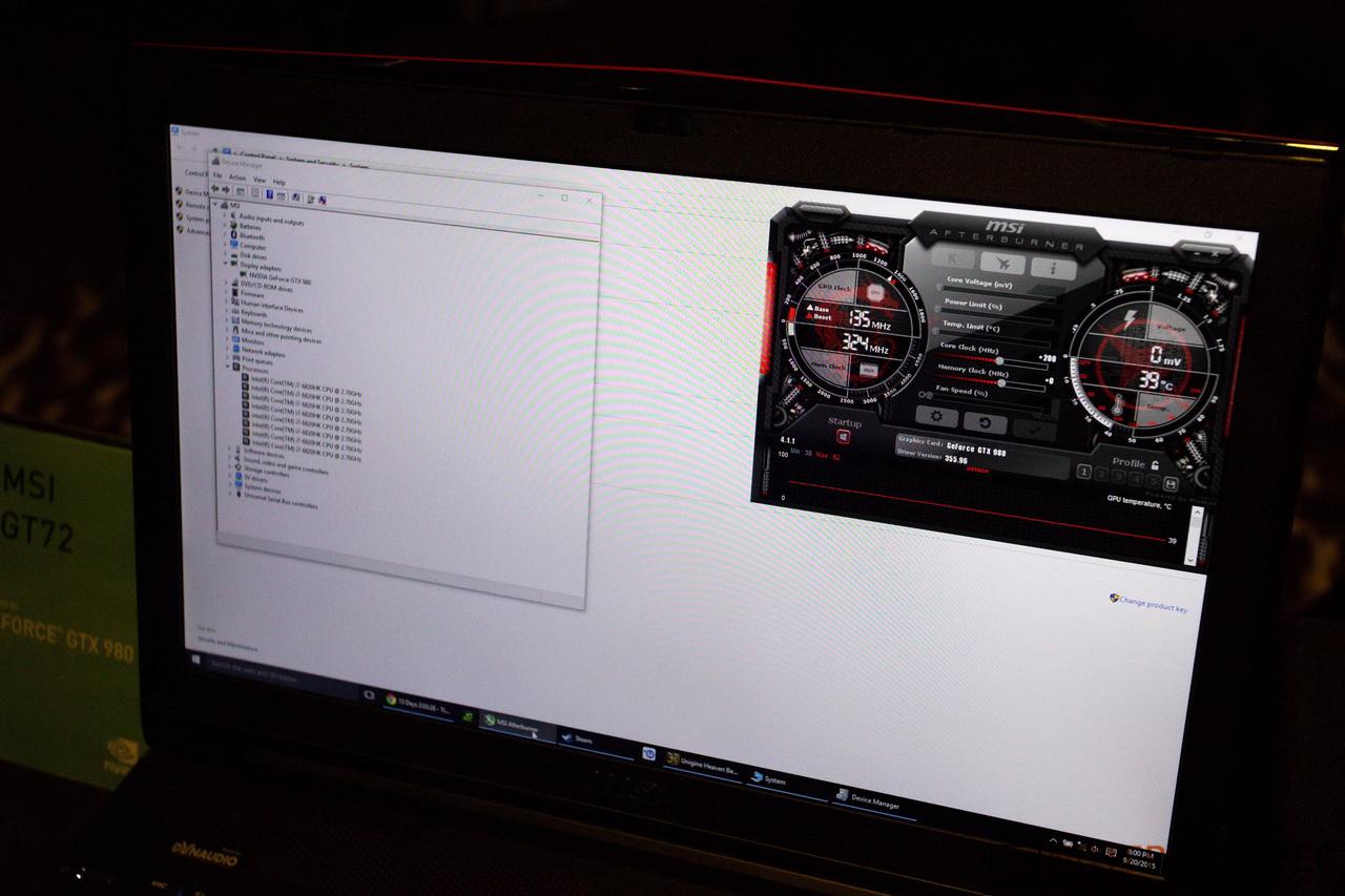 NVIDIA-GTX980-LAPTOP_11