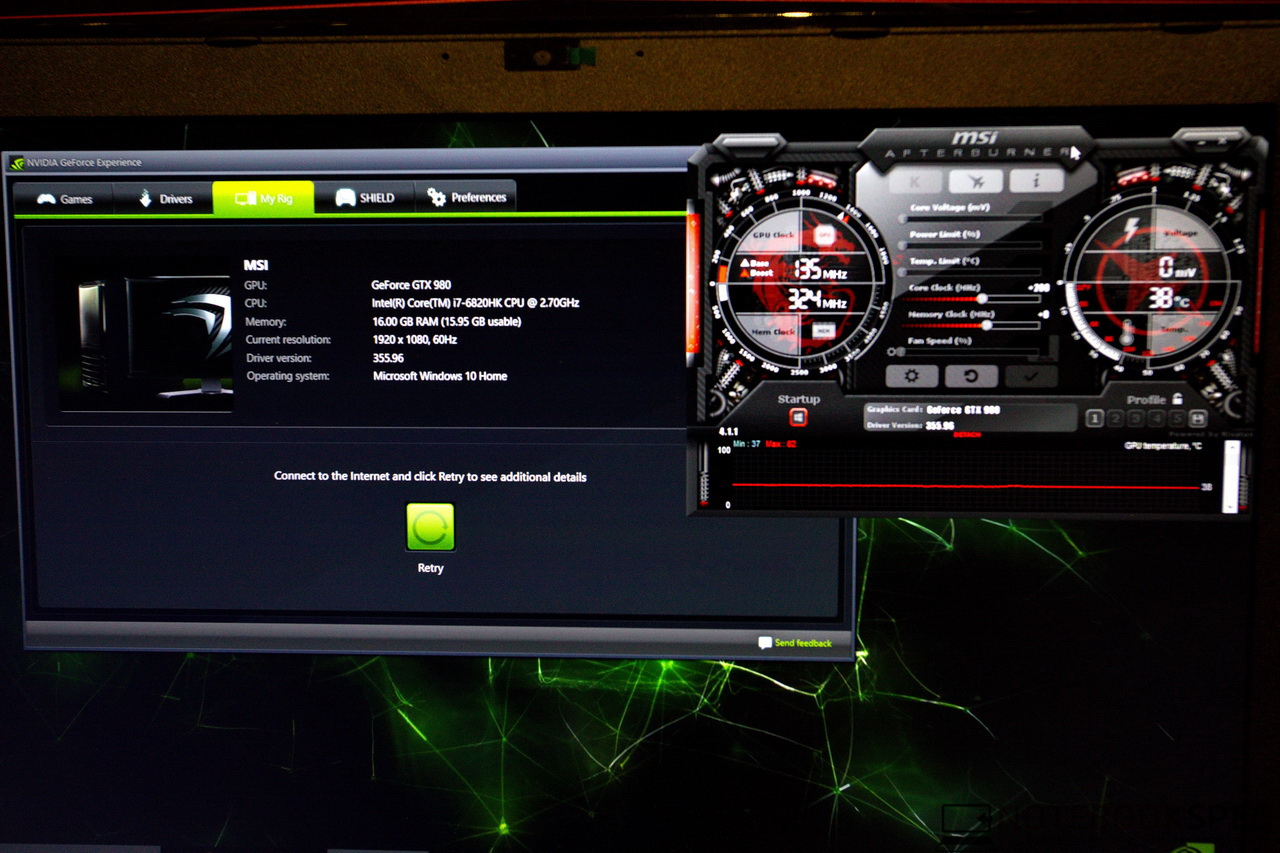 NVIDIA-GTX980-LAPTOP_15