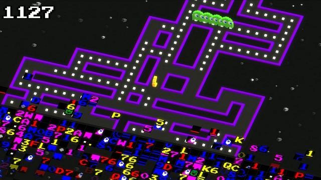PacMan-256-Shot-01