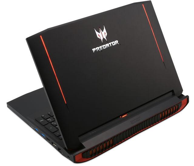 Predator-15-G9-591_01