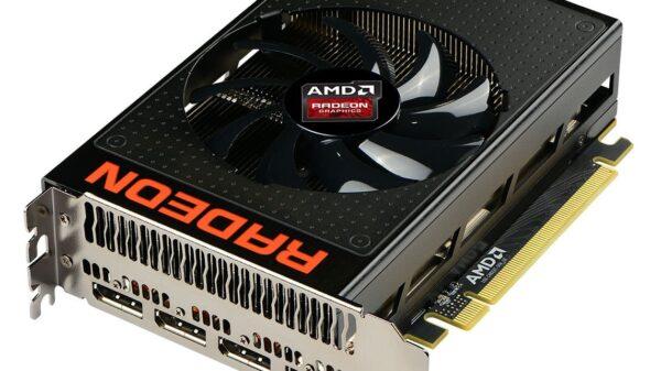 Radeon R9 Nano 600 01