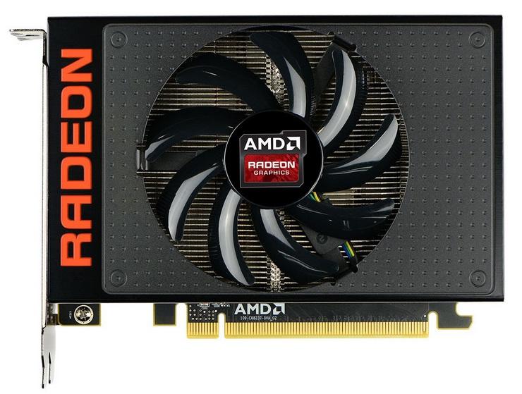 Radeon R9 Nano 600 02