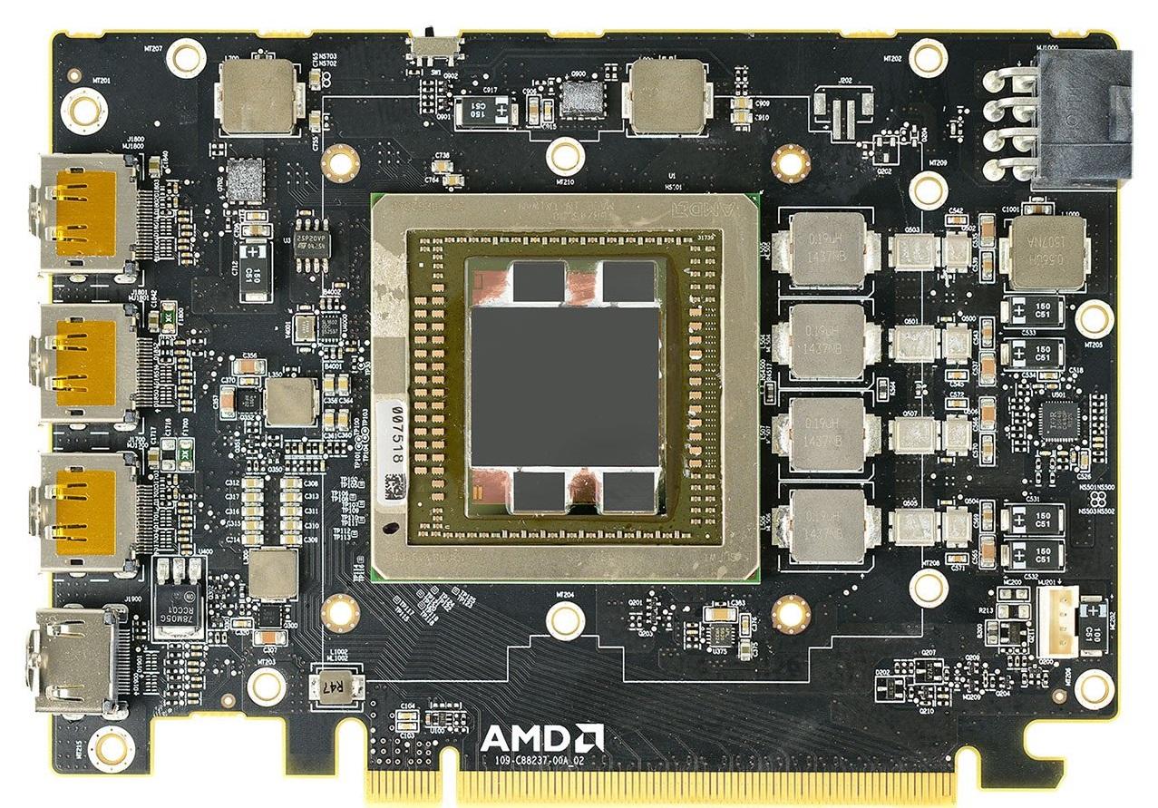 Radeon R9 Nano 600 03