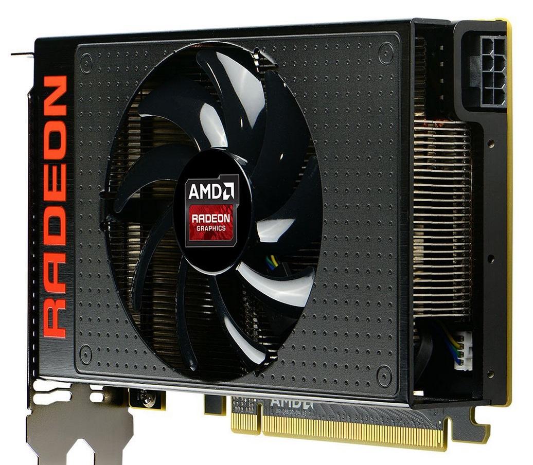 Radeon R9 Nano 600 04
