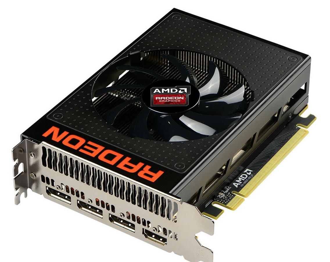 Radeon R9 Nano 600 06