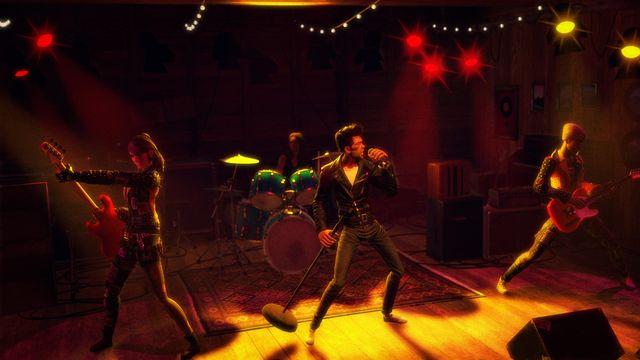 Rock_Band_4_-_05.0.0