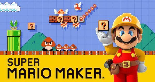 SI WiiU SuperMarioMaker v01