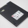SSD HDD 2