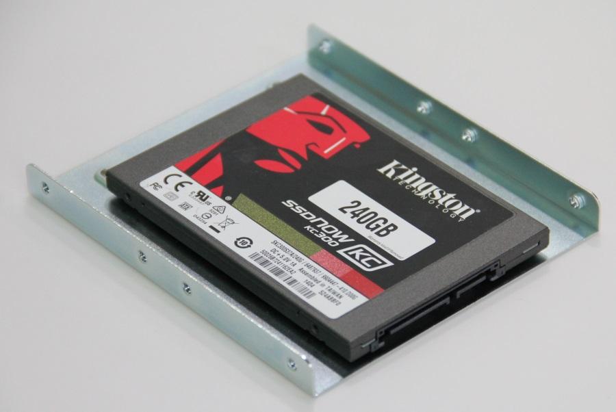SSD-HDD (5)