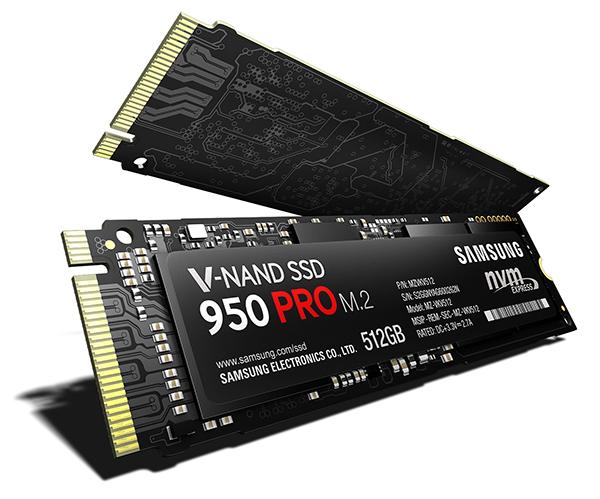Samsung-ssd-950 pro-vnand (6)