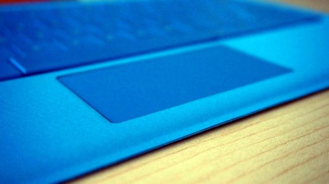 Surface pro 4 (8)
