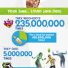 TS4 oneyear infographic Final EN