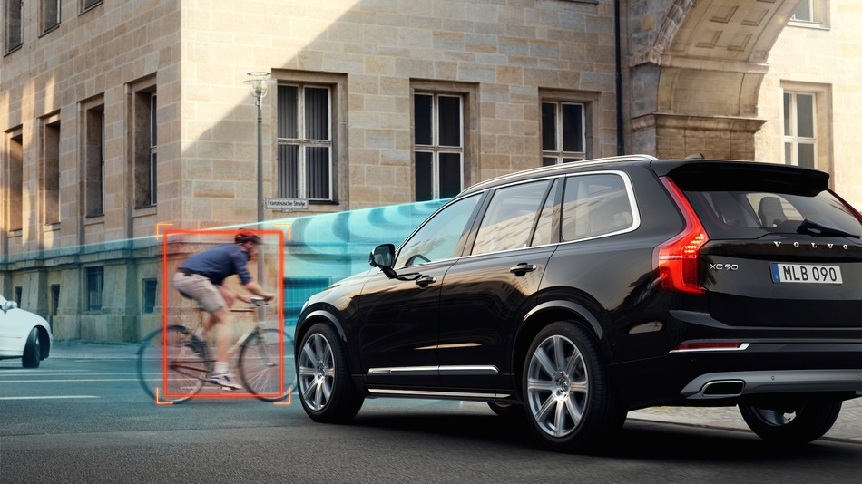 The_all_new_Volvo_XC90_Cyclist_Detection-600
