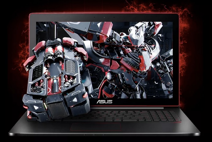 Where are the gaming PCs for grown-ups 600 01