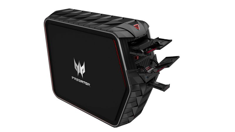 Where are the gaming PCs for grown-ups 600 02