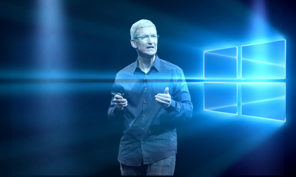 Windows_10_Hero-e1440706468533-1024x614