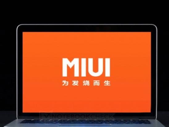 Xiaomi notebooks 600 01