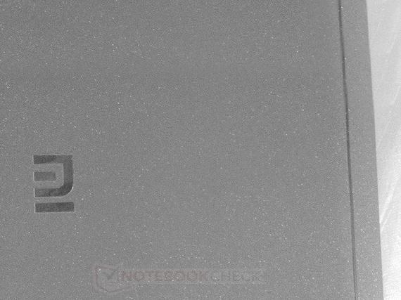 Xiaomi notebooks 600 03