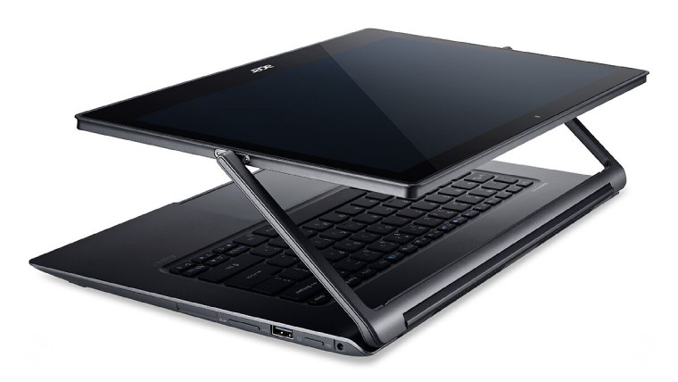 acer-aspire-r13-convertible (2)