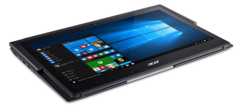 acer-aspire-r13-convertible (3)
