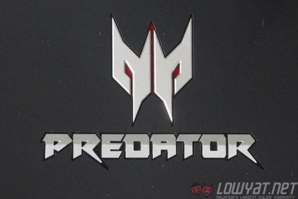 acer-predator-logo-600x400