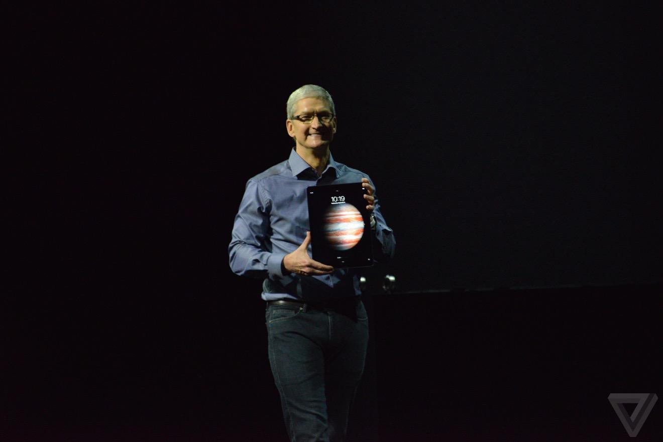 apple-iphone-6s-live-_0550