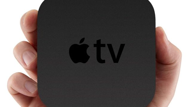 apple_tv.0.0