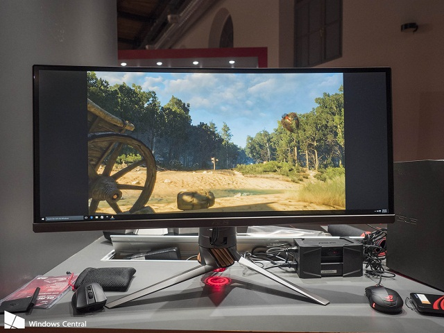 asus-pg348q-monitor-front