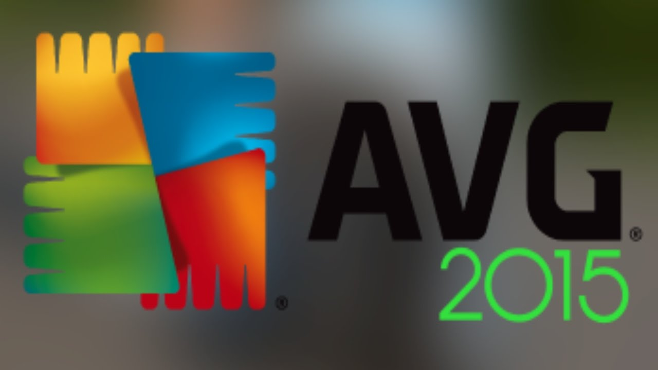 avg antivirus 2015 600