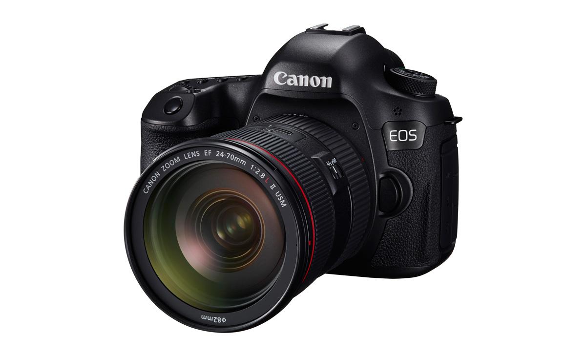 canon 120-megapixel-SLR-camera 600 01