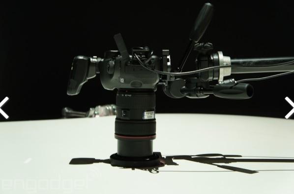 canon 120-megapixel-SLR-camera 600 02