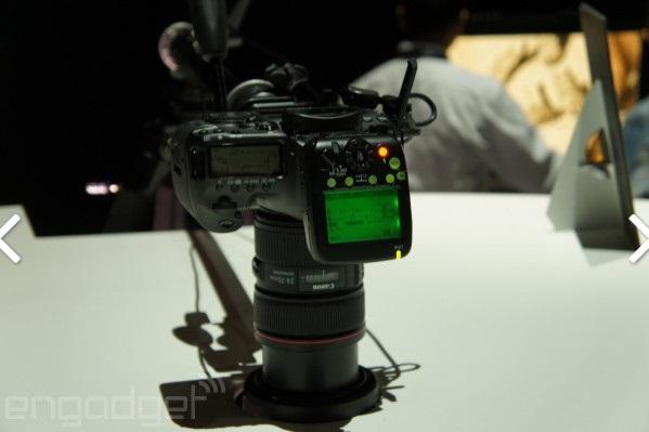 canon 120-megapixel-SLR-camera 600 04