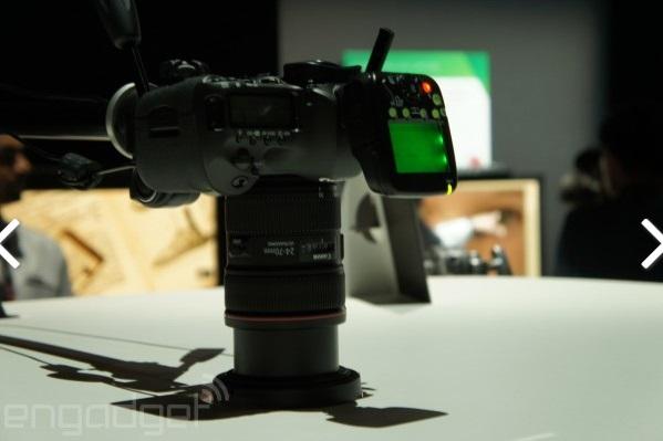 canon 120-megapixel-SLR-camera 600 06