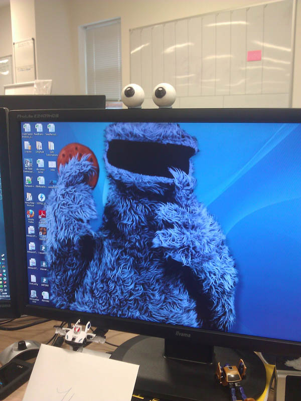 epic-desktop-cookie-monster