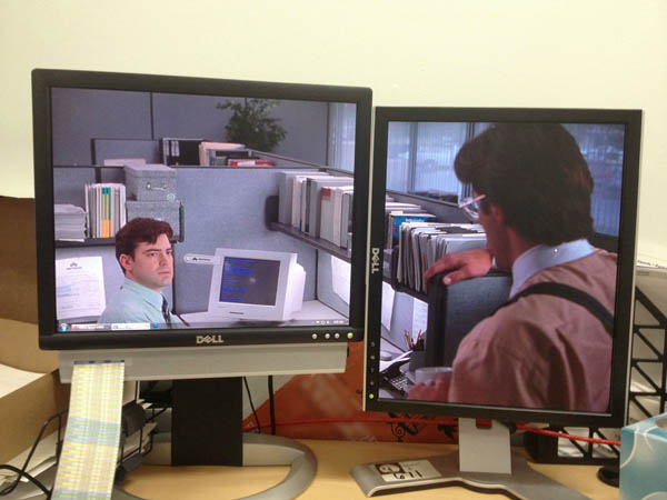 epic-desktop-office-space
