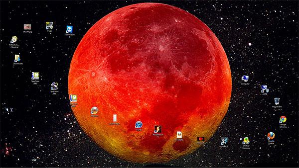 epic-desktop-saturn