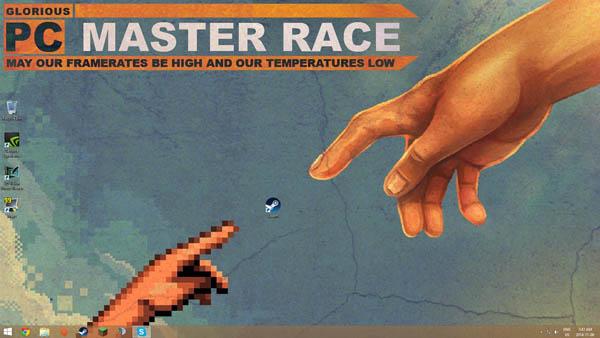 epic-desktop-wallpaper-pc-master-race