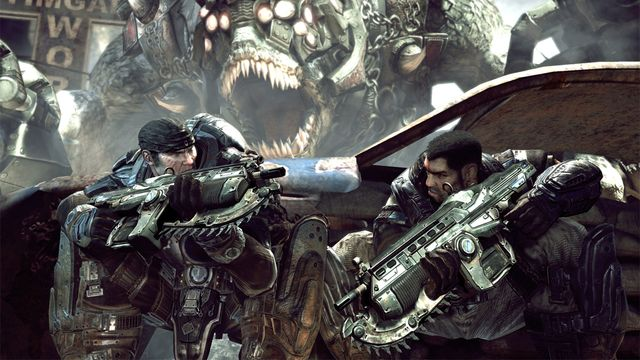 gears-of-war-xbox-one-6