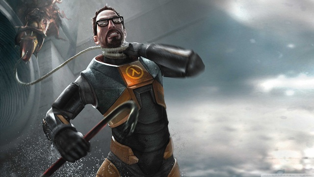 hl2_gordon_freeman-wallpaper-1280x720