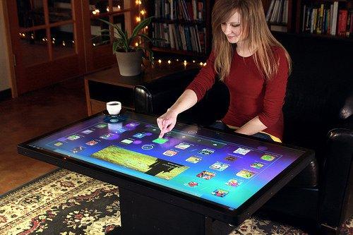 huge-tablet 600
