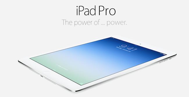 iPadPro_600