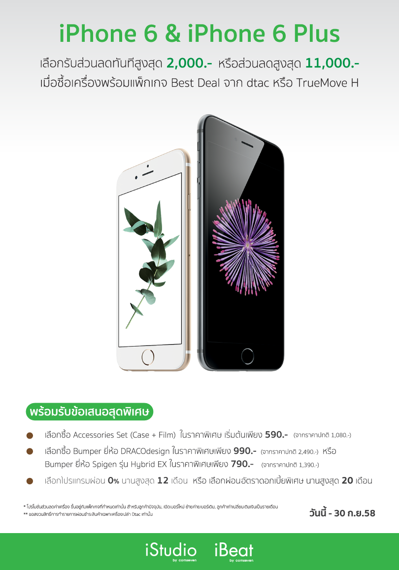 iPhone6_Promotion