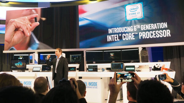 intel core m being test in phone 600