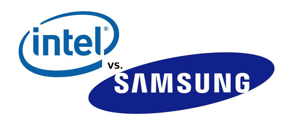 intel-vs-samsung-600