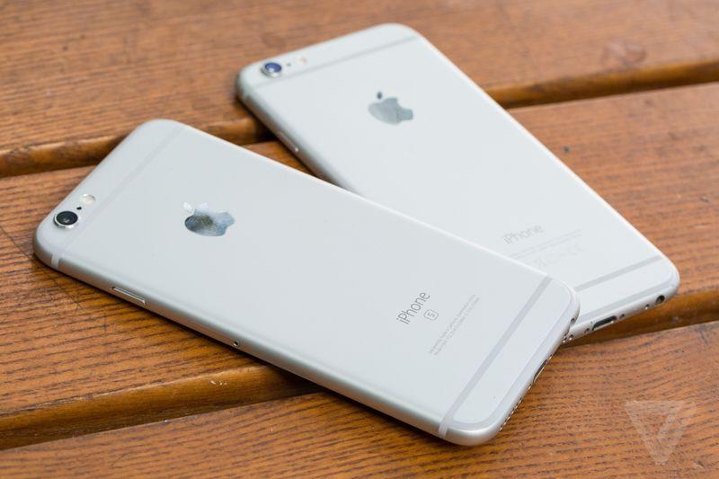iphone-6s-600 01