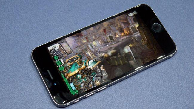iphone-6s-600 03