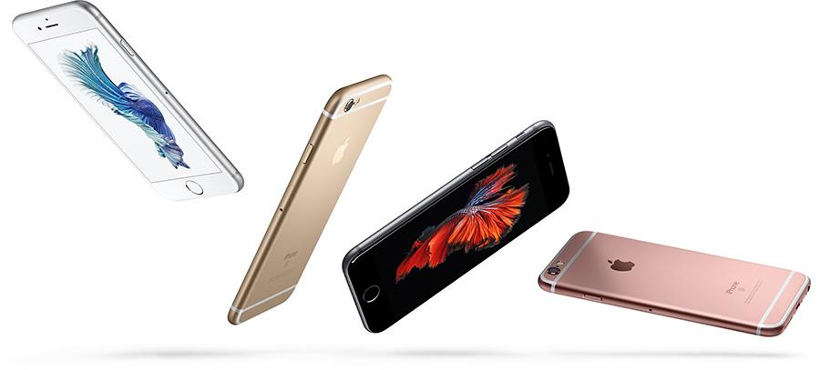 iphone6s (top)