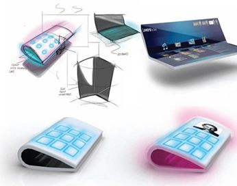 lg-paper-touch 600