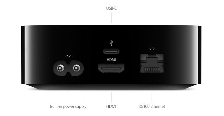 new apple-tv back 600