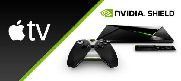 nvidia shield apple tv 600 01